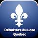 Résultats Loto Quebec et Vérification des Billets