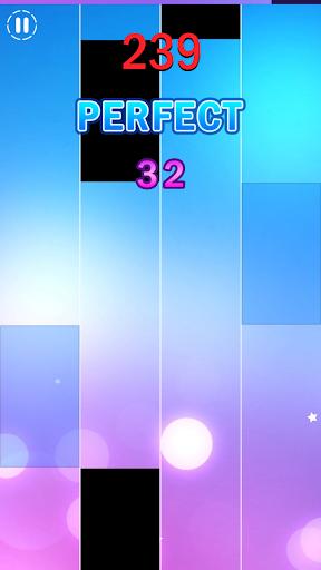 Piano Tiles - Music 2020 3.0.1 Screenshots 7