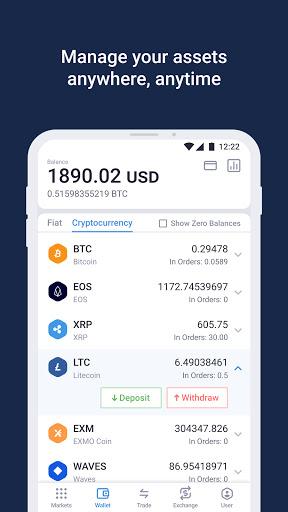 bitcoin neribotas atsisiųsti