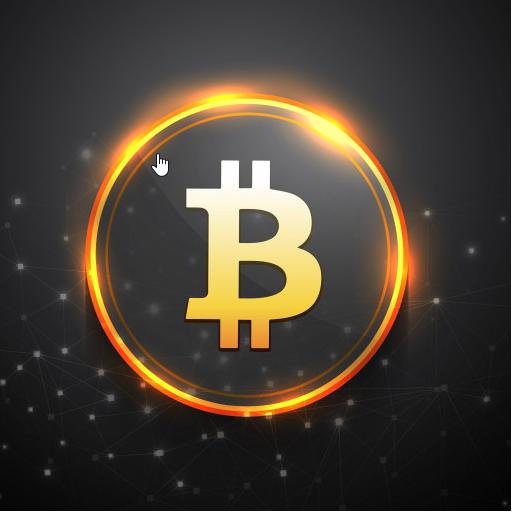 paxum bitcoin bitcoin ateities kainų skaičiuoklė