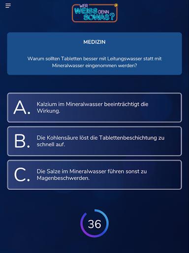 ARD Quiz 1.7.1 screenshots 19