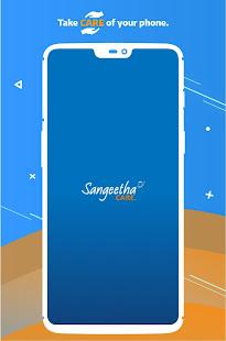 Sangeetha 21.9 APK screenshots 1