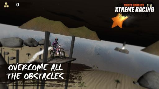 motocross 2017 screenshot 2