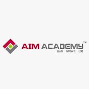 AIM Academy Learning