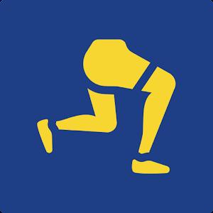 Legs workout  4 Week Program