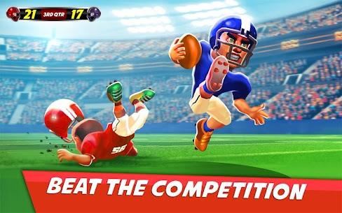 Boom Boom Football Apk Download NEW 2021 5