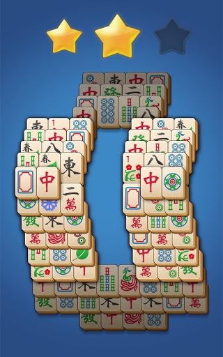 Mahjong&Free Classic match Puzzle Game screenshots 14