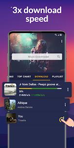 MP3 Music Download  Free Music Downloader Apk Download 2021 2