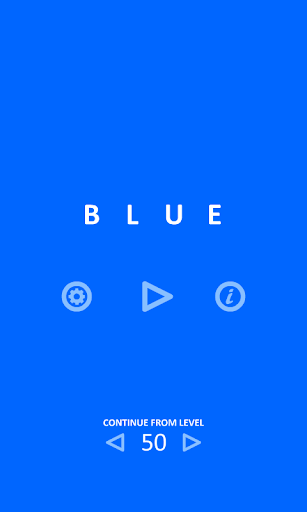 blue 2.0 screenshots 1