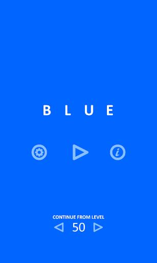 blue modiapk screenshots 1