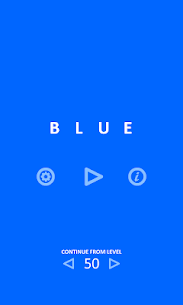 blue 2.0 MOD + APK + DATA Download 1