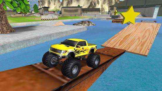 Car Driving Sim 1.7 screenshots 1