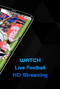 Live Sports HD TV Apk Download New 2021 4