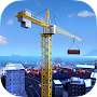Construction Simulator PRO icon
