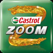 Castrol Zoom