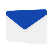 Fly — Email App For All Mail