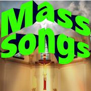 Catholic Mass Songs | Offline + Lyric + Ringtone