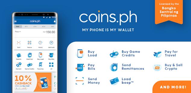 Bitcoin Digital – Sito Web Ufficiale