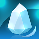 Shards of Infinity - Androidアプリ