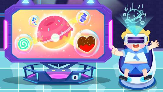 Image For Little Panda's Shopping Mall Versi 8.55.00.01 6
