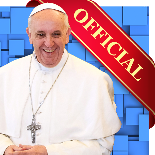 Messages from Pope Francis For PC Windows (7, 8, 10 and 10x) & Mac Computer