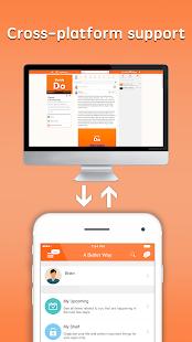 BuddyDo - all-in-1 nonprofit admin