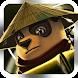 Panda Jump - Androidアプリ