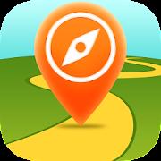 Travel GIS