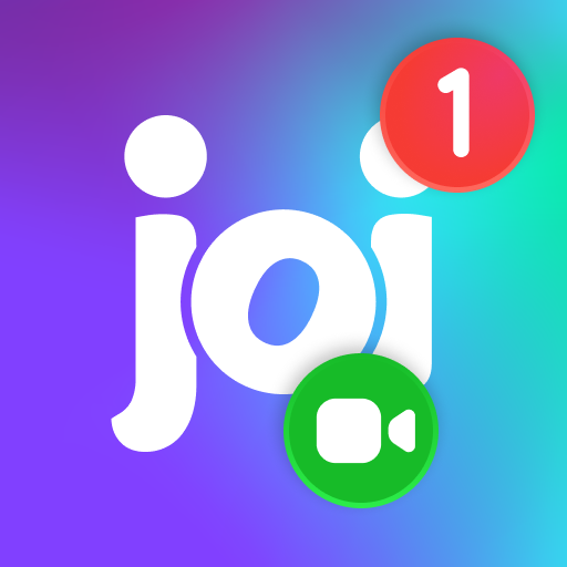 Video Chat - Joi