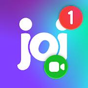 Joi - Live Video Chat on PC (Windows & Mac)