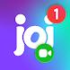 Joi - ランダムライブビデオチャットアプリ