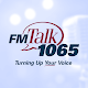 FM Talk 1065 para PC Windows