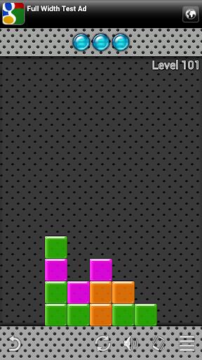Block puzzle apkdebit screenshots 3