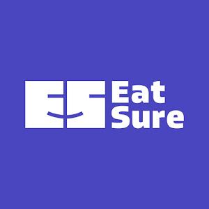 EatSure  Order Food  Food court on an app