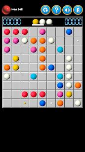 Lines 98 – Color Lines – Line 98 5