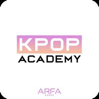 Kpop Academy - Kpop Quiz Jungkook  Lisa Blackpink