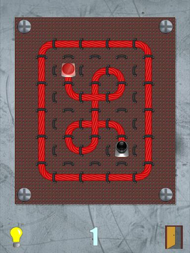 Control Box  screenshots 4