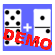 Domino Dot Counter Demo