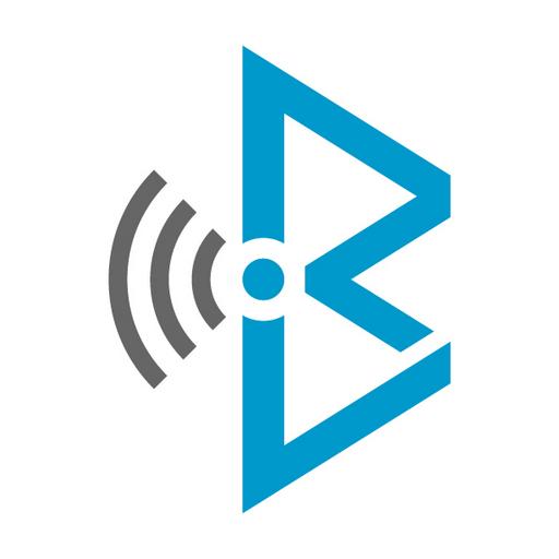 BlueLink Acces