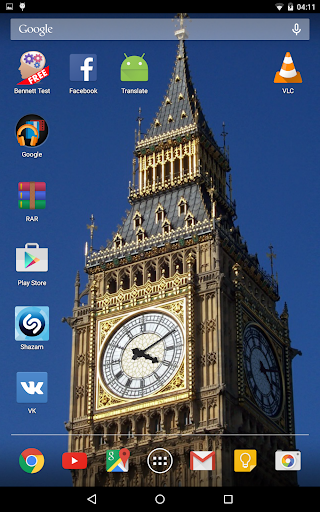 Clock Towers (Full) For PC Windows (7, 8, 10, 10X) & Mac Computer Image Number- 8