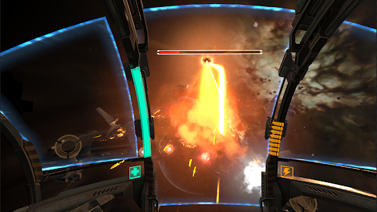 Gunjack 2: End of For Pc (Windows And Mac) Free Download 2