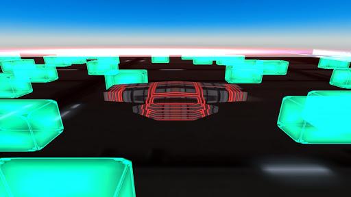 aluxiom screenshot 3