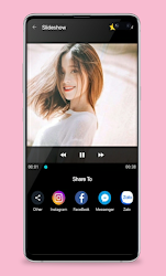Video Editor Pro 2021 .APK Preview 4