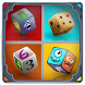 Monster Dice Puzzle