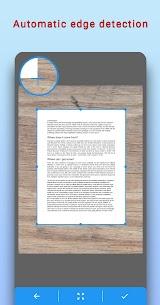 Doc Scanner – Phone PDF Creator Premium MOD APK 3