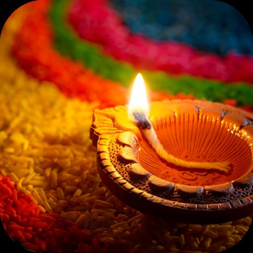 Ucapan Deepavali Apl Di Google Play