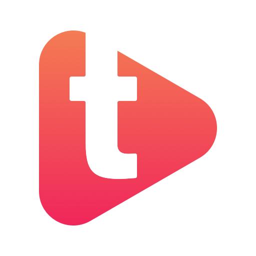 Titan Video Player