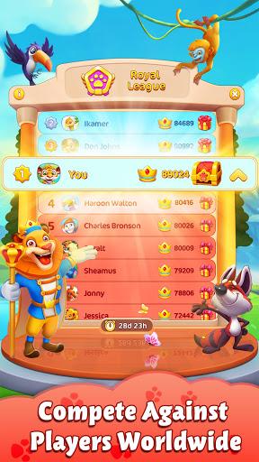 Bingo Wild - Free BINGO Games Online: Fun Bingo 1.0.1 screenshots 10