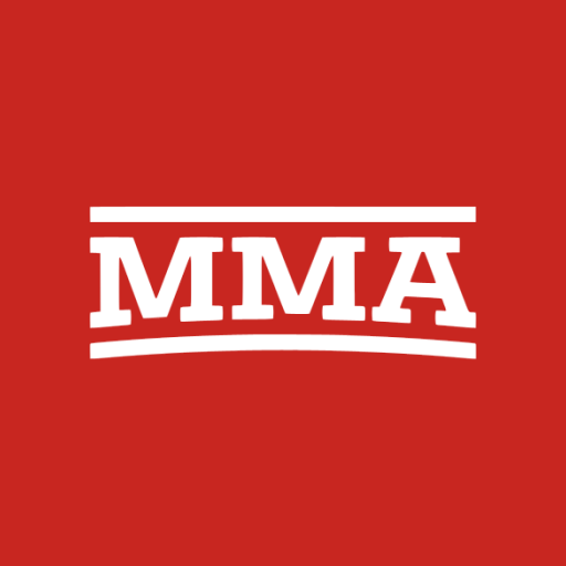 Baixar All MMA - UFC, One, Bellator News & Live Fights para Android