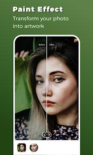 Remini Photo Enhancer v1.5.5 MOD APK 5